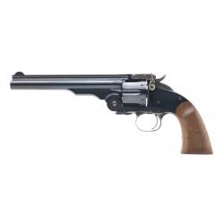 Smith & Wesson Schofield...
