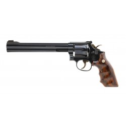 Smith & Wesson 16-4 32...