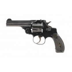 Smith & Wesson Perfected...