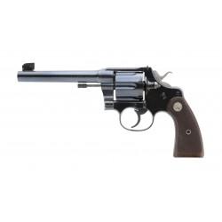 Rare Colt Shooting Master...