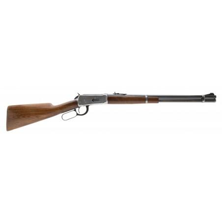 Winchester 1894 32 Win. Special (W11456)
