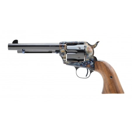 Standard MFG Single Action .45LC (NGZ666) NEW