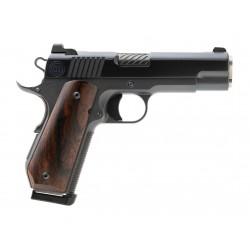 Guncrafter Commaner .45 ACP...