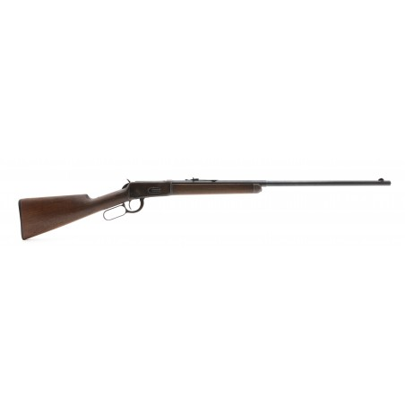 Special Order Winchester 1894 30-30 (AW242)