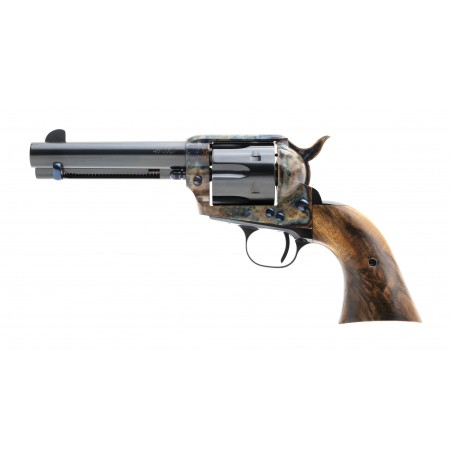 Standard MFG Single Action .45LC (NGZ667) NEW