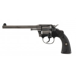 Colt Police Positive .32...