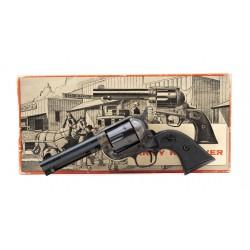 Colt 2nd Gen. SAA 45LC...