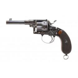 Deluxe Reich Revolver (AH6634)