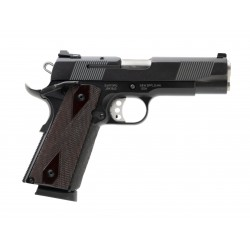 Smith & Wesson 1911PD .45...