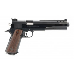 Colt Customized Government...