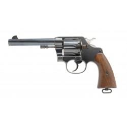 Colt 1909 .45 LC (C17479)