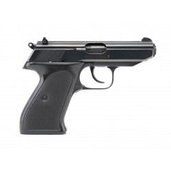 Walther PP Super 9x18 Ultra...