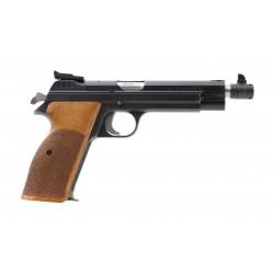 SIG P210-5 Target 9mm...