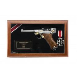 Iron Cross Commemorative...