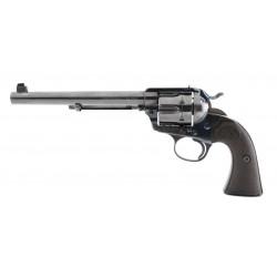 Beautiful Flat Top Colt...