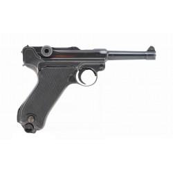 """Mauser byf 42 """"Black Widow""""..."""
