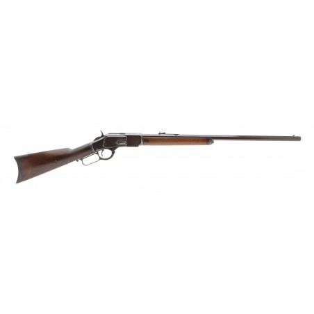 Special Order Winchester 1873 Rifle 32-20 (AW226)