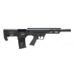 Black Aces Tactical FD12 12...