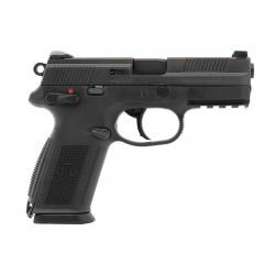FN FNX-9 9mm (PR53759)