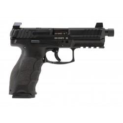 Heckler & Koch VP9 Tactical...