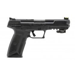 Ruger-57 5.7x28mm (PR53795)