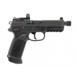 FNH FNX-45 Tactical .45 ACP...