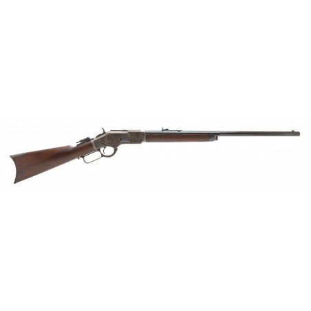 Winchester 1873 Special Order Rifle (AW216)