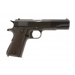 Colt 1911A1 U.S. Army...