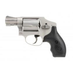 Smith & Wesson 642-2 .38...