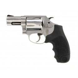 Smith & Wesson 60-14 .357...