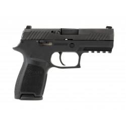 Sig Sauer P320 Compact 9mm...