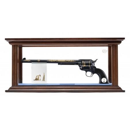 Colt North American Oilmen Commemorative .45LC (COM2583)