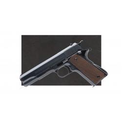 Pre War Colt Super 38 .38...