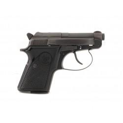 Beretta 20 .25 ACP (PR54865)