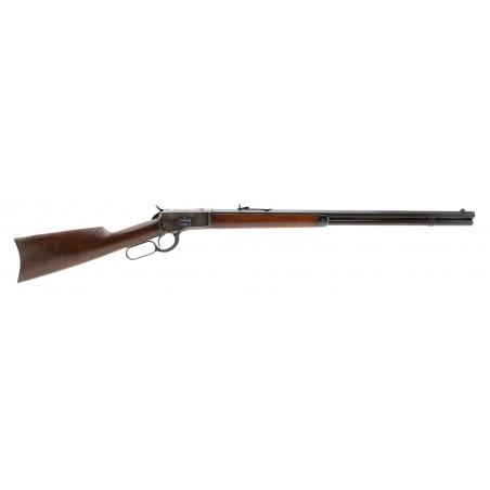 Winchester 1892 Rifle in 38-40 (AL5627)