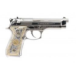 Beretta 92FS Custom 9mm...