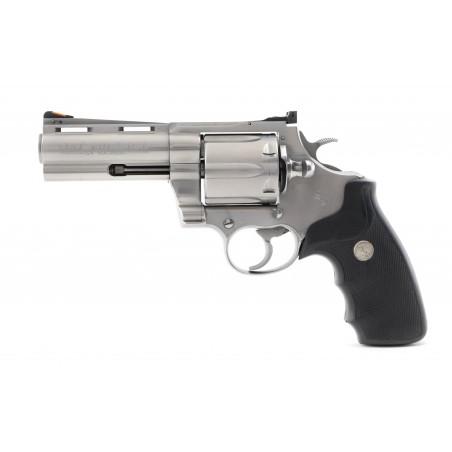 Colt Anaconda .44 Magnum (C17491)