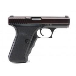 Heckler & Koch P7 9mm...