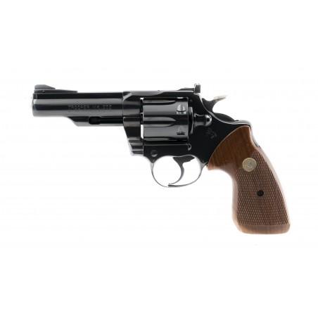 Colt Trooper MK III .357 Magnum (C17496)