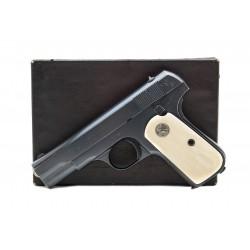 Colt 1903 Pocket Hammerless...