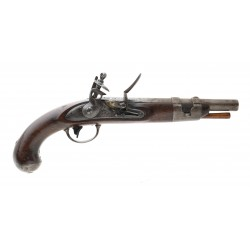 US Model 1816 by North...