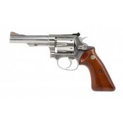 Smith & Wesson 651 .22...