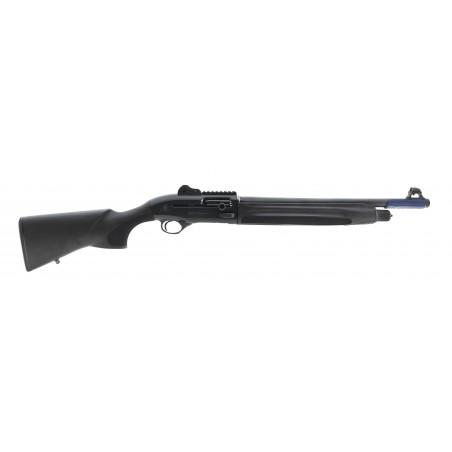 Beretta 1301 Tactical LE 12 Gauge (NGZ753)