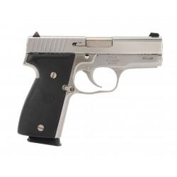 Kahr K9 Elite 03 9mm (PR54888)
