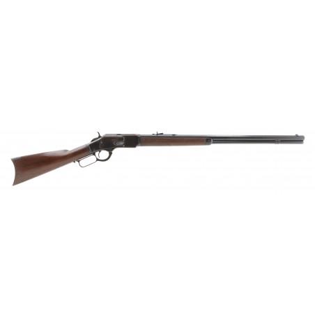 Winchester 1873 .32-20 Win (W11463)