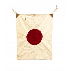 "Japanese WWII ""Meatball""..."