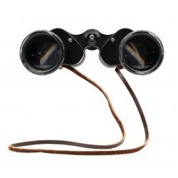 Atcolux 7x50mm Binoculars...