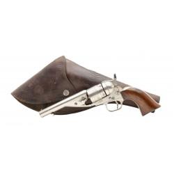 Colt 1862 Pocket Conversion...