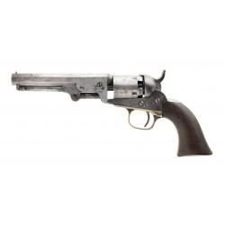 Colt 1849 Pocket Revolver...