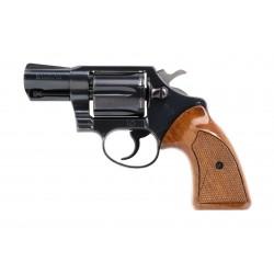 Colt Detective Special .38...